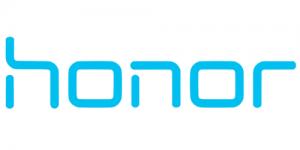 Honor-Logo-500x281-e1549971131383-300x150