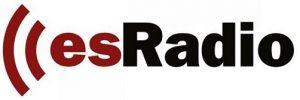 es-radio-1-1-1-e1545066797565-300x100