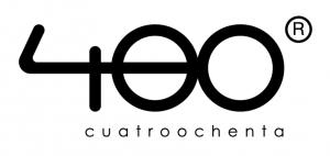 logo-480-1024x1024-1-1-e1545066768357-300x142